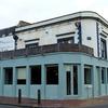 Peacock Bar & Club