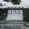 Peechi Dam
