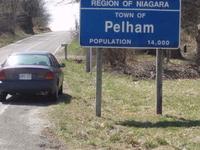 Pelham