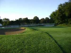 Pequot Golf Club