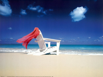 Perfect Breeze Travel Agency