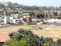 Vijayanagar