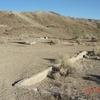 Petroglyph Point Archeological Site