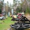 Petroleum Industry Museum