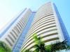 Phiroze Jeejeebhoy Towers House The Bombay Stock Exchange