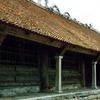 Phong Casa Comunal Coc