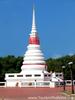 Phra Chedi Klang Nam
