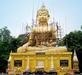 Phra Mongkhon Ming Mueang