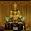 Phra Phutthanirokhantarai Chaiwat Chaturathit