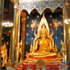 Phra Si Rattana Mahathat Temple