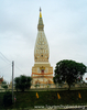 Phra That Satcha