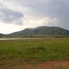 Pilanesberg Safari Package
