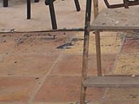 Pilar and Joan Miro Foundation