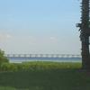Pinellas County Bayside Bridge