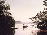 Piscataway Park
