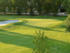 Plantation Golf Club