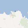 Playa Estancats Algaiarens Menorca