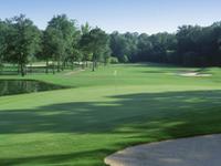Polo Golf & Country Club