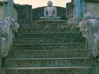 Polonnaruwa 12