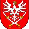 P O L Powiat Miechowski C O A
