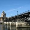 Pont des Arts