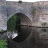 Gartempe River
