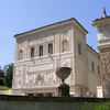 Pontifical Academy Of Sciences Building