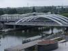 Railway Bridge Pontoise