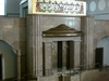 Torah Ark Of The Old Synagogue
