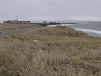 Port Heiden
