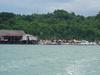 Port Of Guimaras