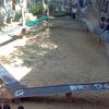 Prakarsh 2 0 1 0 2 8 1 2 9