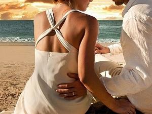 Honeymoon in Sri Lanka Photos