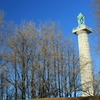 Prison Ship Martyrs' Monument