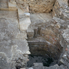 Private tour - Extended day panoramic Athens city tour including Acropolis and Acropolis museum