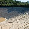 Private tour - Full day tour to Argolis
