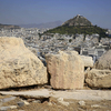 Private tour - Half day panoramic Athens city tour including Acropolis