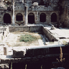 Private tour - Half day tour to Ancient Corinth
