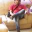 Priyam Johri