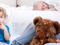Professional Bilingual Babysitters In 31 European Destinations