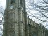 Pudsey Parish Church