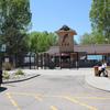 Pueblo City Park