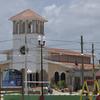 Puerto Morelos Plaza