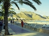 Puerto Pollensa - Mallorca - Balearic Islands