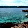 Pulau Redang.