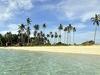 Pulau Sibuan - Semporna - Borneo