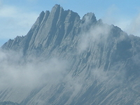Parque Nacional de Lorentz