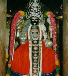 Punnai Nallur Marriamman Temple