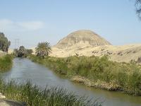 Pyramid of Neferuptah