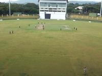 Pallekele International Cricket Stadium